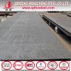 Горячекатаная Anti-Corrosion износоустойчивая стальная плита