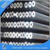 6063 de Pijp van het aluminium voor Meubilair