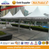 작은 Outdoor Gazebo Canopy 10X10m
