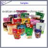 Empaquetadora seca automática de Doypack del alimento