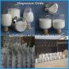 óxido de magnesio del 94% el 92% el 90% el 85% el 80% para el tablero del magnesio