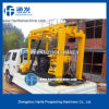 Hft-200トラックによって取付けられる鋭い装置