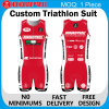 Wetsuits, Wetsuits de Triathlon, costume de bain, vêtements de bain, usage de sport