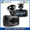 Novatek G-Sensor HDMI de la leva de la rociada del video de la cámara del vehículo del coche DVR de GS8000L HD1080p original 2.7