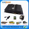 Auto Tracker GPS (VT1000) mit Fuel Stolen/Leakage Alert