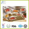 Alta qualidade Containter de alumínio oblongo para o empacotamento de alimento Alloy8011