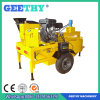 Preço da máquina de fatura de tijolo de Hydraform da máquina do bloco da argila de M7mi