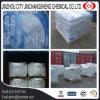 Sulfate de cuivre de galvanoplastie 98% de pente