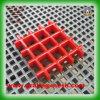 FRP/Fiberglass Molded Grating para Platform y Walkway