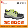 Zapatos de seguridad de Giasco S3 RS205