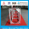 400X600mm Aluminum Lighting Truss Roof Truss