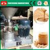 60-80kg/H 수용량 소규모 땅콩 버터 기계