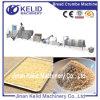 Nueva máquina de las migas de pan de China de la llegada
