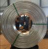 Рифайнер зерна Titanium углерода алюминиевый