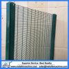 중국 공장 회색 색깔은 358 반대로 상승 방호벽을 반대로 올라간다