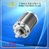 28mm Planetary Gearbox
