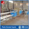 PVC 물 공급 관 관 밀어남 기계 선