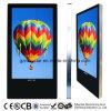 22inch des geöffneten Rahmen-3G WiFi Panel Kabel-Digital-LCD