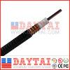 Cable de alimentación del RF del tipo 1 estándar /2 ''