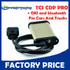Cars와 Trucks를 위한 Lastest Tcs PRO Plus Oki + Bluetooth