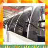 Machines chaudes de /Mineral de classificateur spiralé de vente