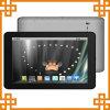 PC таблетки экрана 9.7  IPS с Bluetooth 3G вызывать