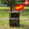 Hc500g 12MP SMS Command 3G MMS GPRS Hunting Trail Camera