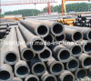 Line Pipe (GB/T 9711.2 WELD L290MB)