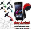Coche Holder para Sony Xperia Z1f
