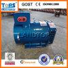 TOPS 10kw 230V Single - phase Alternator Generator