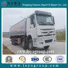 De Tankwagen van de Olie van HOWO 8X4 25000L