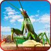 Model Van uitstekende kwaliteit van het Insect van de Apparatuur van de speelplaats het Reuze