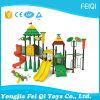 Patio al aire libre de /Inflatable del nuevo obstáculo al aire libre inflable del diseño (FQ-YQ03801)