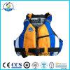 Revestimento de vida aprovado dos esportes de água do ISO do Ce