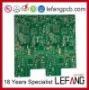 Fr4 높은 Tg170 PCB 회로판 안전 표시 장치