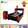 Preiswerte Steingravierfräsmaschine CNC-1325 mit Zylinder