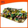 Mich Produtos infláveis Parque de diversões Parque infantil interior