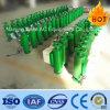 Descamadoras electrónicas de alta frecuencia de múltiples funciones del agua de la esterilización