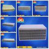 カスタマイズされた陽極酸化されたアルミニウム脱熱器ISO9001