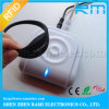 13.56MHz RFID Reader RS485 interfaz con carga de datos automáticamente