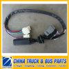 Höherer China Bus-Ersatzteile des Kombinations-Schalter-37e01-04011A
