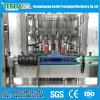 かガス飲み物または装置炭酸飲料の充填機31で自動