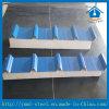 ENV-Schaumgummi-Zwischenlage-Dach-Panel mit Metallblättern für Deckel