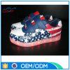 منخفضة [موق] [لد] حذاء رياضة رجال ونساء حذاء عامّة علبيّة