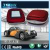 Filtro dell'aria dell'automobile di HEPA con qualità automatica che indica Cj1012