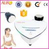 La cavitation intense amincissant l'ultrason Lipo réduisent la machine de beauté