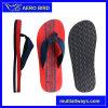 Zapatos de moda al aire libre de EVA del deslizador de la sandalia para hombre