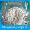 99% de cloridrato de lidocaína 73-78-9 para revivir a dor White Raws
