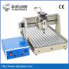 Вырезывание CNC PVC древесины MDF высекая машину маршрутизатора CNC