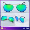 2017 i più nuovi occhiali da sole ultra sottili di Avitor dello specchio del blocco per grafici